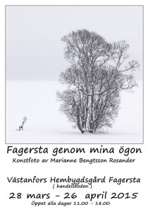 Fagersta