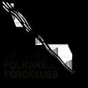 Folkare Fotoklubb