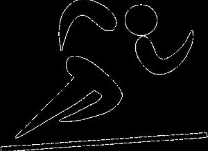 sprint-297803_640
